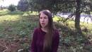 Видеоотзыв от Анны о работе Андрея Карпова 1