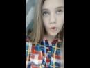 Мокрые кроссовки - Тима Белорусских