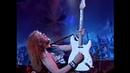 Iron Maiden - The Wicker Man/Ghost Of The Navigator (Rock in Rio 2001) Bass Treble Enhanced HD