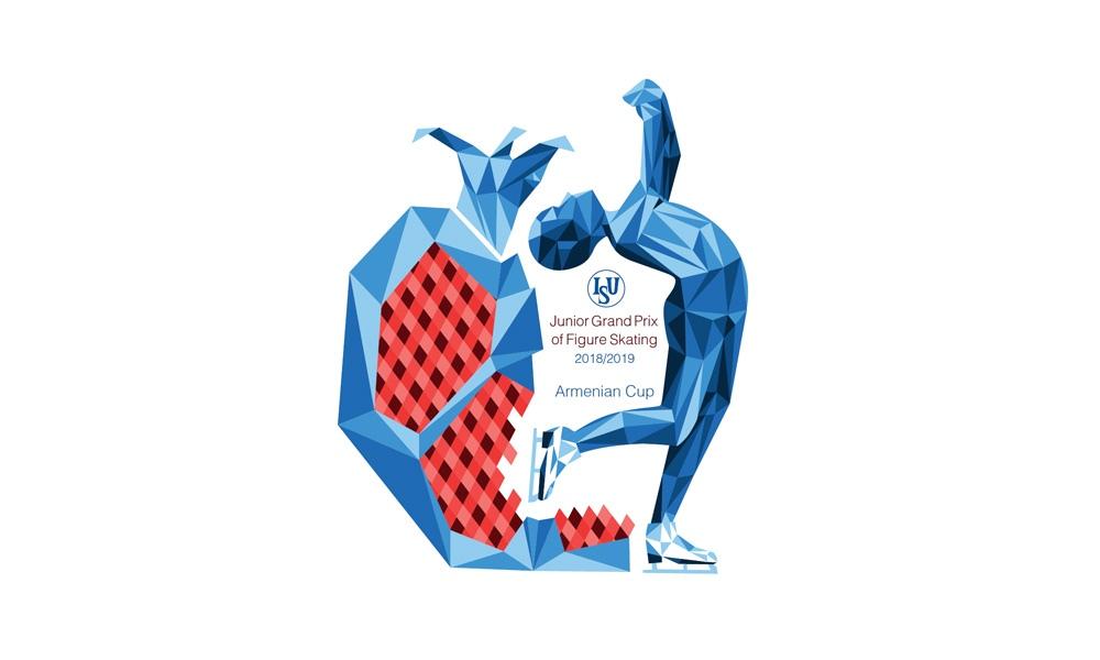 JGP - 7 этап. 10-13 октября. Ереван (Армения) - Страница 6 QGyUxTlerm0