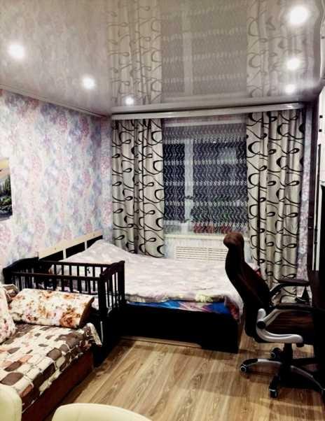 недвижимость Архангельск Целлюлозная 22