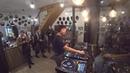 MAGDA [Perm-Records] Instore Session @ Vinyl Wood - 01.11.2018. Budapest (Tulpa -