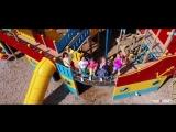 Клип Группа МЯТА - Однажды. Финалисты национального отбтра -Детское Евровидение 2018