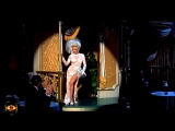 Marilyn Monroe - Presentation &amp After You Get What You Want You Dont Want It