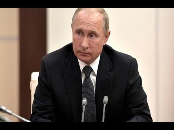 СМИ Китая почему Россия бесстрашна перед Америкой