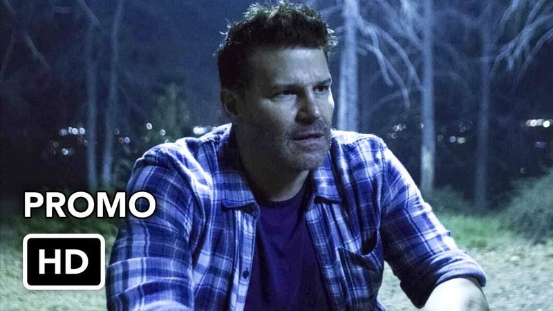 SEAL Team 2x04 Promo All That Matters (HD) Season 2 Episode 4 Promo