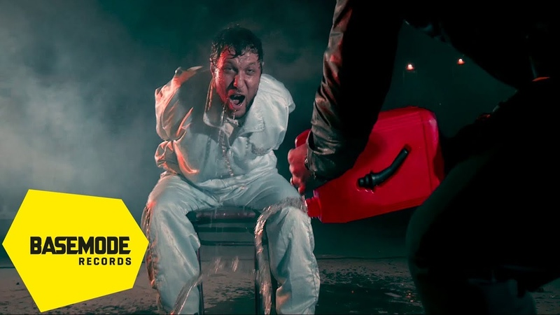 Lewo Naci Berktaş Ayben - Pisi Pisine   Official Video
