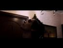 Stuart Roslyn Vasco - You're Stealing/PollmixaN/Тульпа