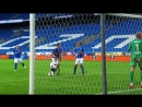 UEFA anons 2