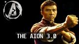 THE AION 3.0 - ПВЕ от Мастера Вин - Чунь