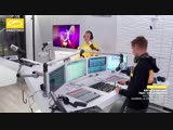 A State Of Trance Episode 900 Part 1 Armin van Buuren