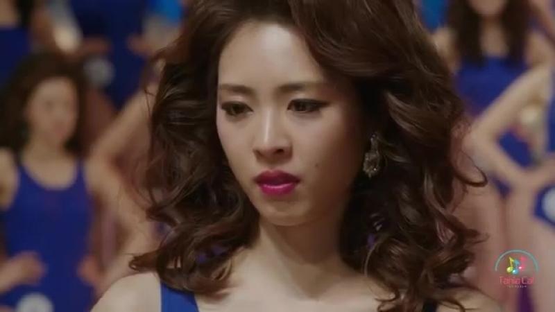 Клип к дораме Мисс Корея_Miss Korea _미스코리아