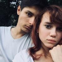 Елизавета Калугина фото