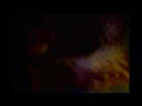 Rednex - Cotton Eye Joe (Official Music Video) HD - RednexMusic com