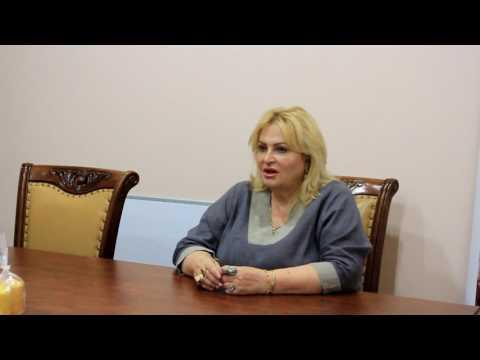 Репортаж со встречи Лидии Владимировны Пугачевой с народом в г Москве