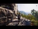 Assassins Creed Odyssey 2018.10.14 - 20.55.25.05