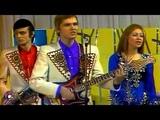 ВИА Самоцветы - Мой адрес Советский Союз!!! 1973г