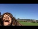Nada - La canzone dellamore OFFICIAL VIDEO