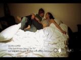 Mario Lopez - The Sun Always Shines On Tv (Baseclips.ru)