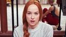 Суспирия (2018) Русский трейлер HD | Suspiria | Дакота Джонсон, Тильда Суинтон, Миа Гот