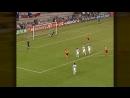 2000 Официальная история чемпионата Европы в Бельгии и Нидерландах Синие снова побеждают