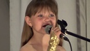 Концерт Барвінки Луганщини (повна версія) 27.04.2012