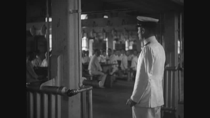 Война на море от Гавайских островов до Малайи 1942