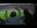 Одна страна — одна команда. Сборная России — в ¼ финала ЧМ-2018