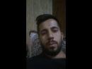 Dilbren Azab Live