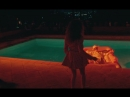 DJ Cassidy feat. Royal Love - Blame It On The Freak (Official Video)