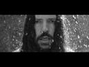 DÉCEMBRE NOIR - Barricades (official video)