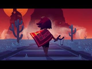 El hijo trailer - pc gaming show 2019