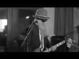 ZZ Top with John Fogerty play Creedence best Hits!.mp4