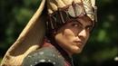 Смотреть онлайн сериал Великолепный век. Империя Кесем 1 сезон 40 серия бесплатно в хорошем качестве