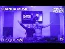 Roman Messer - Suanda Music 128 (Ozo Effy Guest Mix) [ SUANDA128]