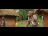 Премьера клипа Dan Balan feat. Marley Waters - Numa Numa 2 (Дан Балан ft.и)