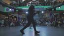 Street Beat 2018 Hip Hop Adults 1 4 Final Tadj vs Kadet Win