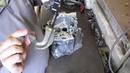 Peugeot BE4 Gearbox Overhaul Part 6