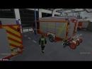 Spotman Notruf 112 Emergency Call 112 3 Внезапное ДТП