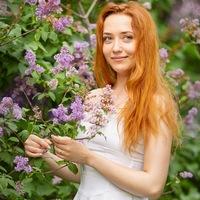 Алла Григорова