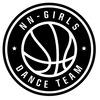 NN-Girls