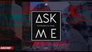 Ask Me- Sad Mood Rap Beat by Tabu Musique