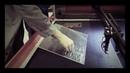 Лазерная резка и гравировка пластика и фанеры