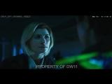 Доктор Кто / Doctor Who.11 сезон.Слитый фрагмент (2018) [SD]