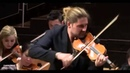 💗💗Дэвид Гарретт David Garrett Vivaldi Времена года Ганновер 2014 HD Сайт Замуж за немца