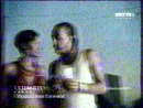 Staroetv / Da чарт Муз-ТВ, 25.11.2005 6 место. Ludacris Feat. Bobby V. — Pimpin All Over The World