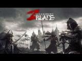 Альфа Сервер новая MMO Conqueror's Blade Первый обзор #EvrialGaming