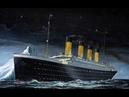 Титаник. Дело Закрыто / Документальный / National Geographic