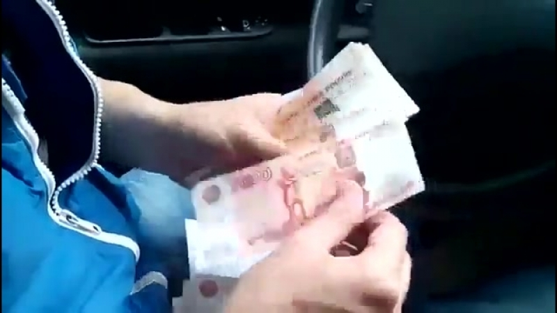 Видео-отзыв клиента JUST_BET