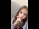 Яна Косенко — Live